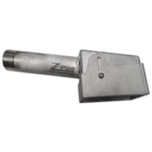 ZPipe Reg ISO-Optimized